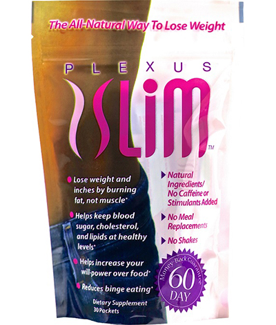 Sisters Plexus Usa The Most Natural Way To Lose Weight